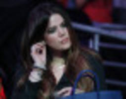 khloe kardashian and lamar odom's home robbed, thieves make off with $250k of jewels