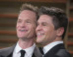 neil patrick harris sounds off on ellen degeneres' oscar hosting skills