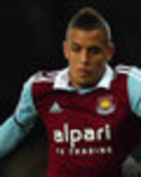 West Ham drop Ravel Morrison tapping up claims after Fulham apology