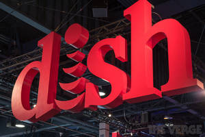 Dish reportedly cuts deal to limit controversial ad-skipping feature on ABC shows